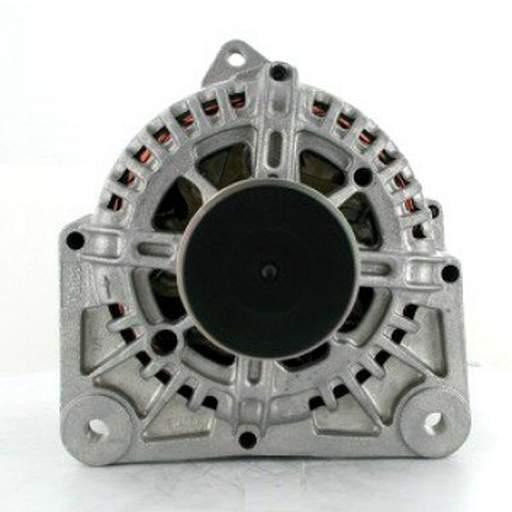 Запчасти б/у для Opel Zafira C 2013), передний кардан уаз